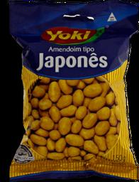 Yoki Amendoim Japonês