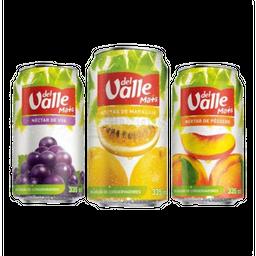 Suco Del Valle - 350ml