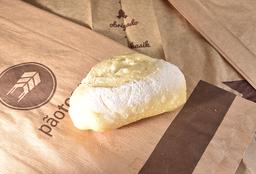 Mini Pão Português
