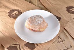 Donuts - Doce De Leite