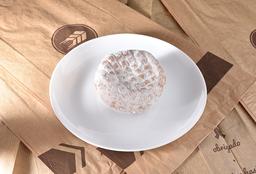 Donuts - Creme