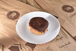 Donuts - Boston