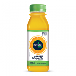 Suco Natural One - 300ml
