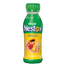 Neston Fast - 280ml