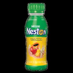Neston Fast - 280ml