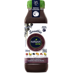 Natural One Smoothie - 300ml