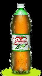 Refrigerante Guaraná Antártica Zero
