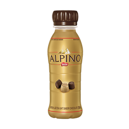 Alpino Fast - 280ml