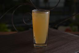 Chá Gelado