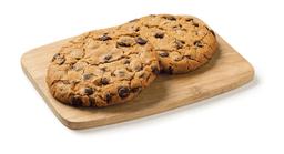 Cookies Choco Chips St Marche Un