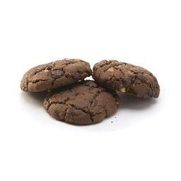 Cookies Choco Nozes St Marche Un