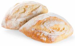 Pão Tipo Portugues Mini St Marche