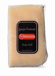 Queijo Parmesão La Serenissima