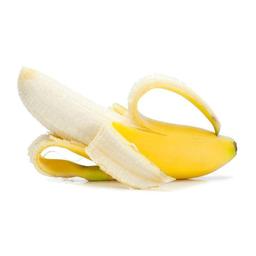 Banana Leve