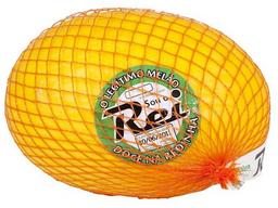 Melão Amarelo Rede
