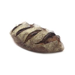 Pão Australiano St Marche