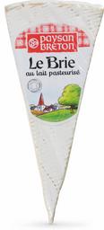 Queijo Brie 60% Paysan Breton