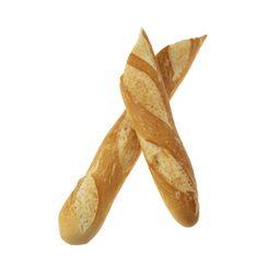 Baguete Simples St Marche
