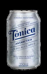 Água Tônica Antártica Diet 350mL