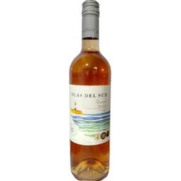 Concha Y Toro Vinho Chileno Lfe Olas Del Sur Reserva Carme