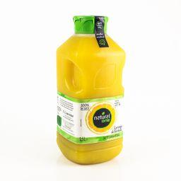 Suco De Laranja Integral Natural One 1.5 L