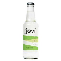 Vodka Jovi Limão 275Ml