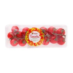 Trebeschi Tomate Cereja Rama 200G