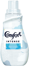 Amaciante Comfort Concentrado Puro Cuidado 500ml