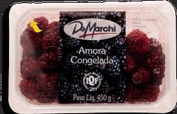 Amora Congelado Demarchi 450g