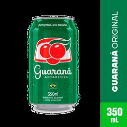 Refrigerante Guaraná Antarctica Lata
