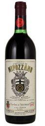 Vinho Italiano Frescobaldi Nipozzano Riser Chianti Ruf 750Ml