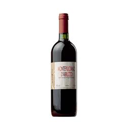 Vinho Montepulciano D'Abruzzo Doc 2018 - Tinto