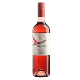 Concha Y Toro Vinho Chileno Lfe Olas Del Sur Rose