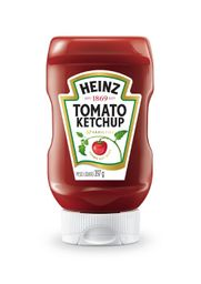 Heinz Ketchup Usa Pet