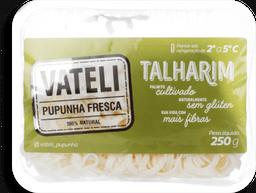 Palmito Pupunha Talharim Vateli 250 g