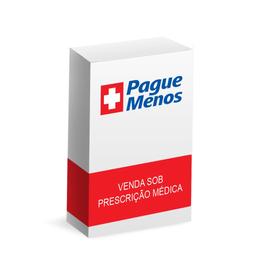 EMS Leverctin 6mg Com 4 Comprimidos