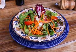 Salada Fabene