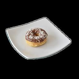 Donuts Bem Casado