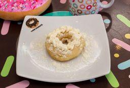 Donuts de Leite Ninho