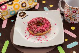 Donuts de Sensação