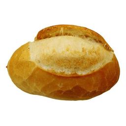 Pão Francês Santa Maria