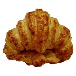 Croissant Simples Santa Maria