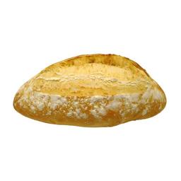 Pão Tipo Portugues Santa Maria