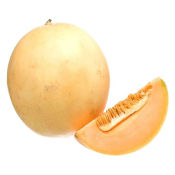 Melao Orange