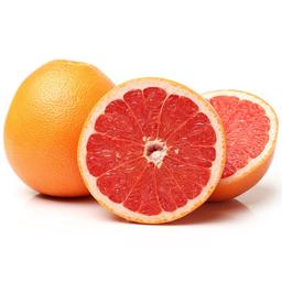 Grapefruit Importada Santa Maria