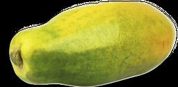 Mamão Formosa