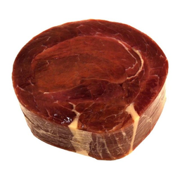 Carne Seca Pedaço Santa Maria
