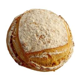 Pão Italiano Bola Santa Maria