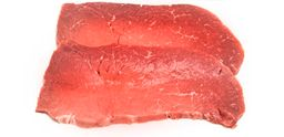 Coxao Mole Bife Extra Limpo Kg