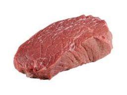 Baby Beef Bife Kg